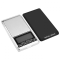 High Precision Digital Jewellery Weighting Scale