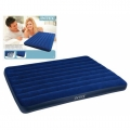 Intex Inflatable Air Bed Mattress Sleeping