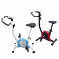 Gym Fitness Home Office Sport Equipment Exercise Bicycle Bike
