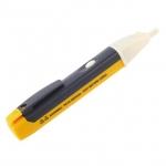 Electric AC Voltage Alert Detector Tester Test Pen 90~1000V