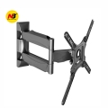 "NB P4 / DF400 size 32""-55"" Flat Panel LED LCD TV Wall Mount"