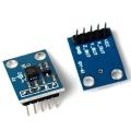 ADXL335 Accelerometer GY61 Sensor Module