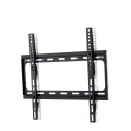 TV Holder WALL MOUNT BRACKET for LCD LED TV for 37 - 70 inch Size