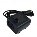 12v Water Pump 12 Volt DC Mini Water Pump for Aquarium Circulation