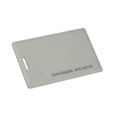 125Khz Mango RFID Access Card Tag ID Proximity Door Card 1 PIECE