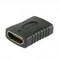 HDMI Female to Female Adapter Converter Socket Plug Adaptor