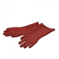 12kv High Voltage Current Electrical Electric Insulated Glove Gloves