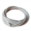 Water flexible hose 1/4' for water filter hose(OD 6mm x ID 4mm )