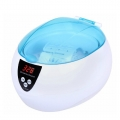 Ultrasonic Cleaner CE-5200A Cleaning Machine 750ml