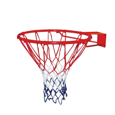 45cm Tournament Size Standard Steel Basketball Rim Ring Hoop