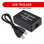 USB Trigger For Cash Drawer (BT-100U)