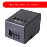 GPrinter GP L80160 SE 80mm GST POS Cash Receipt Thermal Printer Paper