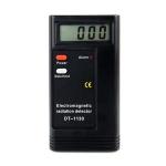 DT-1130 Electromagnetic Radiation Detector Scanner Meter Monitor