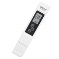 3 in 1 Digital TDS EC Temp Conductivity Meter Pen Tester Water Purity