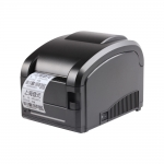 Thermal Barcode Printer USB 3120TL