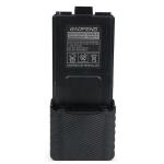 BL-5L 3800mAh Battery For BAOFENG UV-5R UV-5RA UV5RE Walkie Talkie