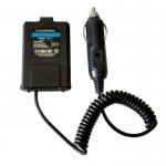 Battery Eliminator For BAOFENG UV5R/UV5RB/UV5RC/TYT F8 Walkie Talkie