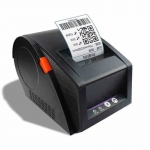 GPrinter Thermal Barcode Printer USB GP-3120TU
