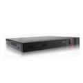 CCTV 16 Channel NVR Dual Hardisk dvr