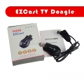 Original EZCast TV Dongle WiFi Adapter Receiver iOS Android Google