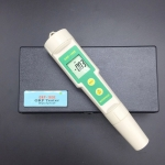 ORP-169E Oxidation Water Tester Pen Meter
