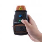 Digital Non-contact Tachometer DT-2234C+