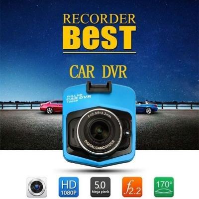 M320 Car Camera Dashcam Camcorder Recorder Full HD 1080P