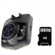 Camera + 32GB sd card +RM58.00