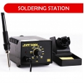 Soldering Station NT936E for Electrician
