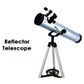 High Quality  Reflective Astronomical Telescope Night Vision  F76700