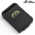 [Grade A] NEW GPS TRACKER Original COBAN Spy Car Tracker Monitor