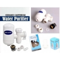 SWS Ceramic Filter Cartridge Water Purifier Home Office