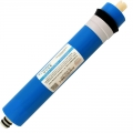 RO Membrane Filter Filtration 75 GPD Vontron