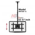 NB LCD TV Wall Mount NB T560-15 ceiling bracket 32-57 inch