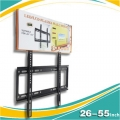 TV Holder WALL MOUNT BRACKET for LCD LED TV 26 - 55 inch Size