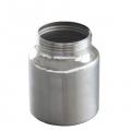 Container For Paint Zoom Paint Sprayer Pro - Aluminium or Plastic