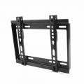 TV Holder WALL MOUNT BRACKET Basic for LCD LED TV 14 - 42 inch Size