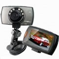 G30 Car Camera Video Recorder 1080P FULL HD Night G Sensor