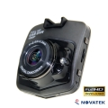 Ori Novatek 96220 Car Camera Dashcam Camcorder Recorder HD 1080P