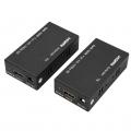 HDMI Extender 60m Cat5e/Cat6 Network Cables 1080p 720p (2103)