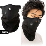 Neck Warm Face Mask Veil Sport Motorcycle Ski Bike Biker
