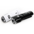 RAYPAL CREE LED Bicycle Super Bright Head Torch Light Lamp Accessory
