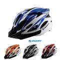 NEW Giant Adult Cycling Bike Bicycle Helmet with Adjustable Visor