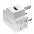 Samsung USB Power Adapter