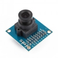 Camera Module OV7670 for Robot Arduino Rasberry