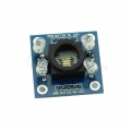 Arduino GY-31 GY 31 TCS3200 Color Colour Sensor Recognition Module