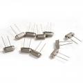Crystal Bundle for Arduino 16M 8M  11.0592M 12M 6M 32.768K