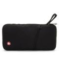 Swiss Gear Travel Waist Wallet Passport Bag Swissgear SA-8620