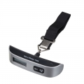 Portable Stainless Steel Digital Luggage Scale 50KG PT-106 (2213)