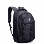 Swiss Gear SG618 Laptop Shoulder Bagpack - 14 inches